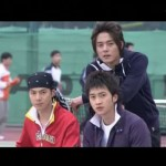 prince_of_tennis_tv4
