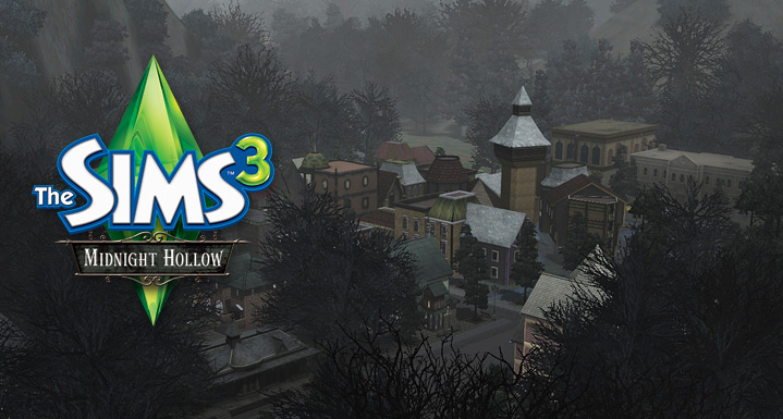 sims3_midnighthollow